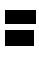 Catalog icon image: 2