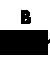 Catalog icon image: 4