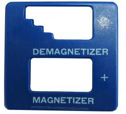 Drive Bit Magnatizer